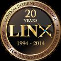linx125