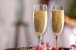 champagne150x100