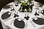 dining150x100