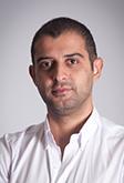 Hisham_Ibrahim112x165