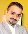 Reza_Mahmoudi100x120
